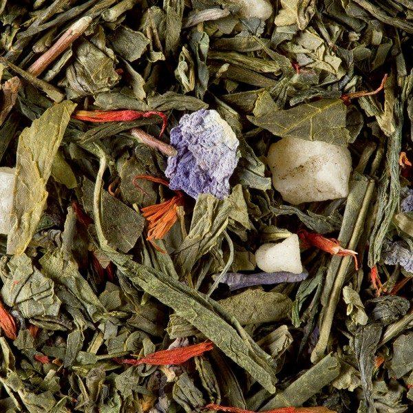 Les Terny Thés – macaron-cassis-violette