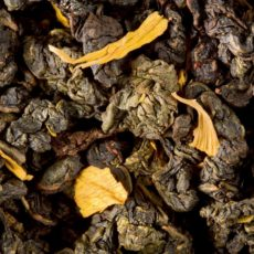 Les Terny Thés – oolong-caramel-au-beurre-sale